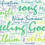 FEELING GOOD / フィーリング・グッド  – アメリカン・アイドル
