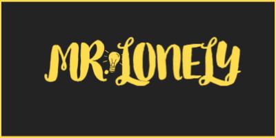 mrlonely_logo